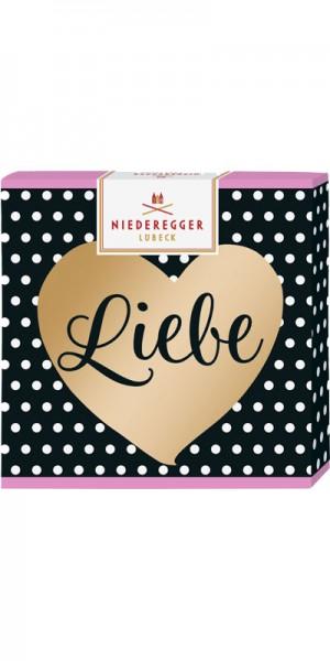 Niederegger Selectio