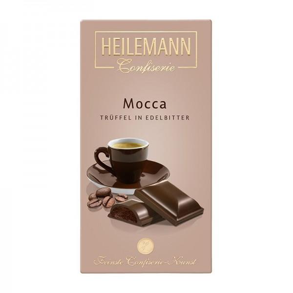 Heilemann Tafel Mocc