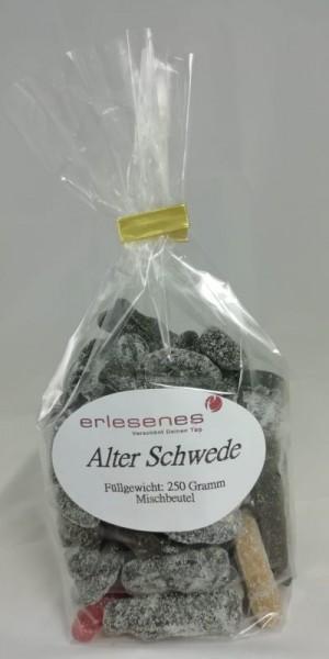 Alter Schwede Misch