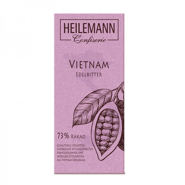 Heilemann Vietnam 73