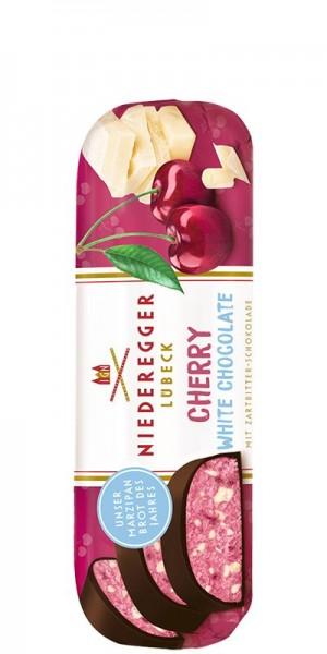 Niederegger Cherry W