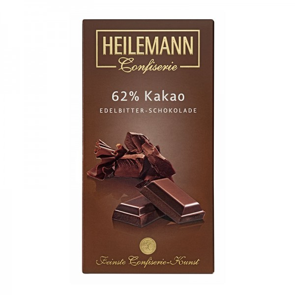Heilemann Tafelschok